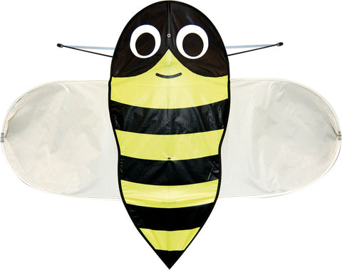 Buzzer Bee Kite - SKY HIGH KITES
