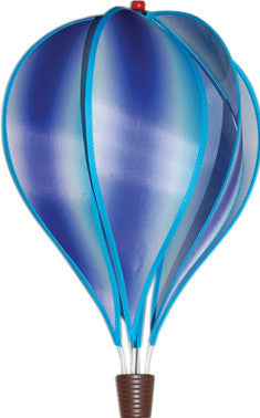 Hot Air Balloon Spinner - Chill - SKY HIGH KITES - 1