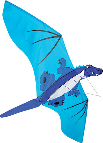 Dylan Dragon Kite - Cool - SKY HIGH KITES