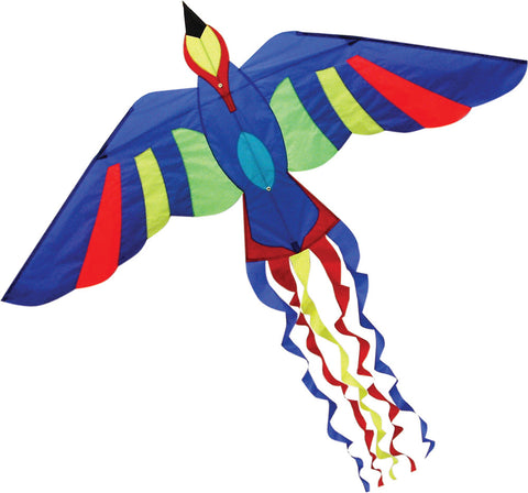 Fantasy Bird Kite - SKY HIGH KITES