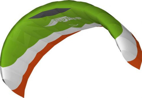 HQ Hydra II 350 Kite Surf Trainer - SKY HIGH KITES - 1