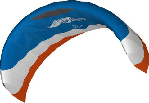 HQ Hydra II 420 Kite Surf Trainer - SKY HIGH KITES - 1