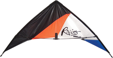 Rapier Stunt Kite - SKY HIGH KITES