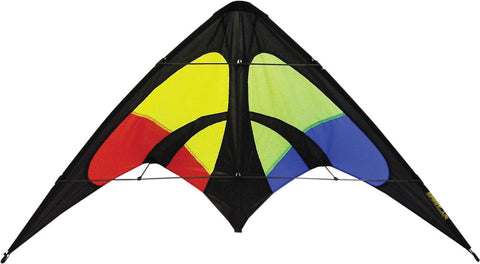 Razor Stunt Kite - SKY HIGH KITES