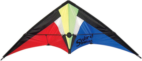 Sabre Stunt Kite - SKY HIGH KITES