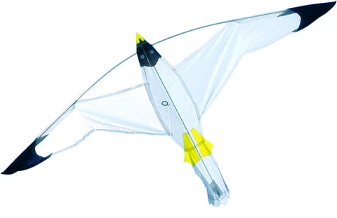 Brookite Seagull Kite - SKY HIGH KITES