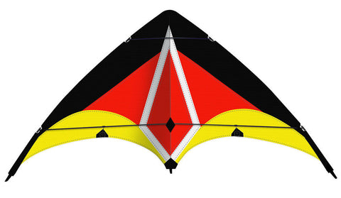 Gunther Sport Loop Stunt Kite - SKY HIGH KITES
