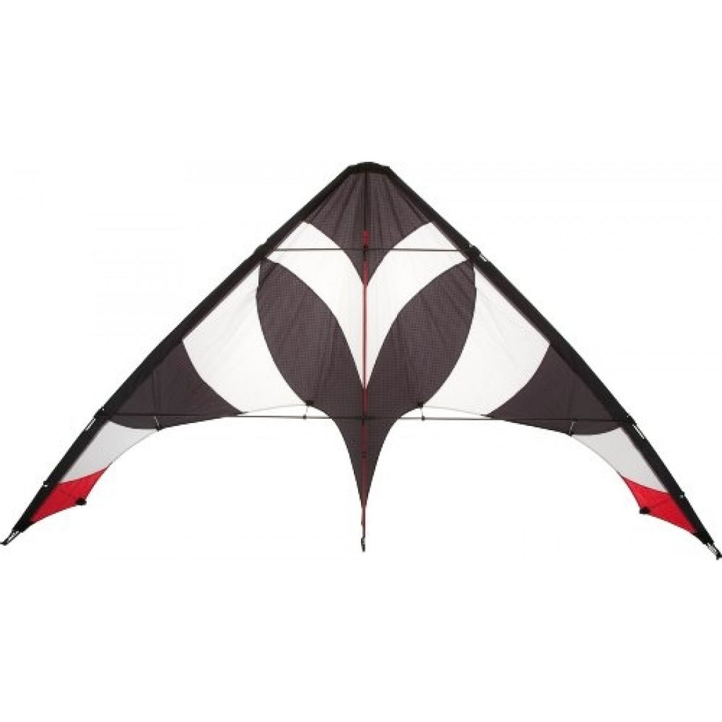 HQ Tramontana Stunt Kite - SKY HIGH KITES