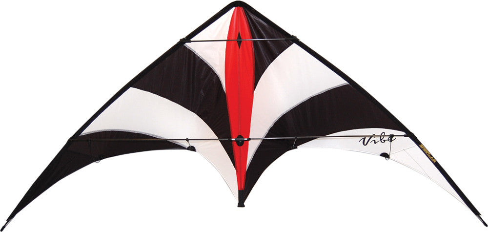 Vibe Stunt Kite - SKY HIGH KITES