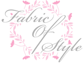 Fabric Of Style