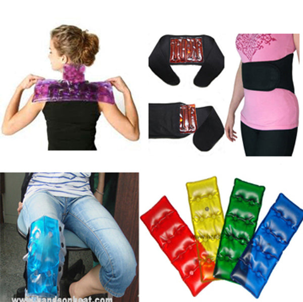 Super Saver Bundles