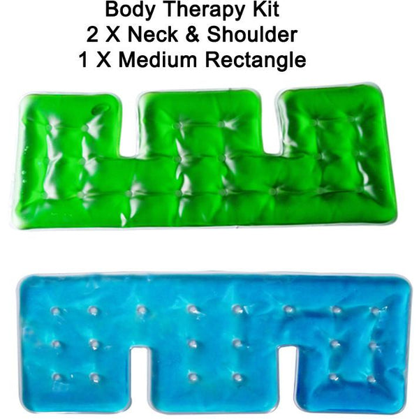 heating pad for neck pain relief