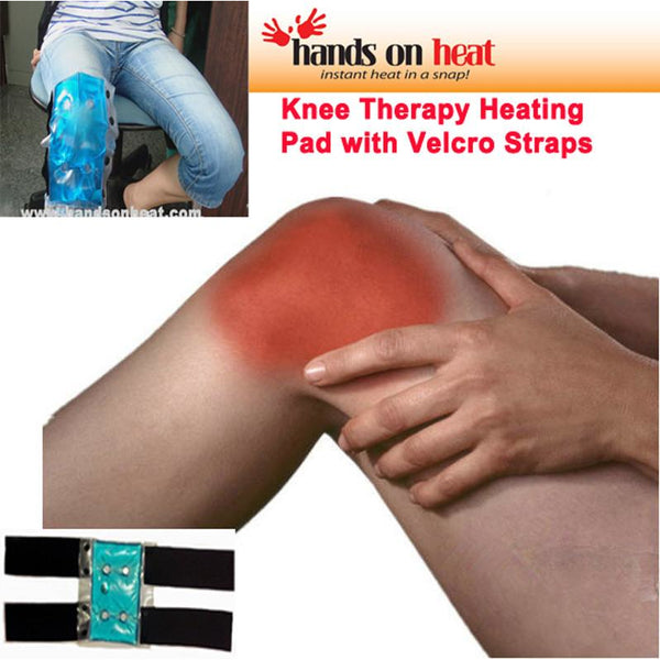 Sports Therapy Bundle
