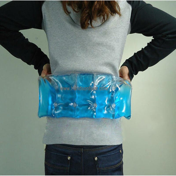 heat pack for lower back pain