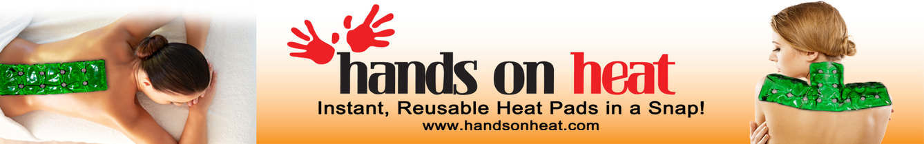 HandsOnHeat.com