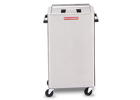 Hydrocollator® SS-2 Mobile Heating Unit #2302 (Includes 8 Standard HotPacs)
