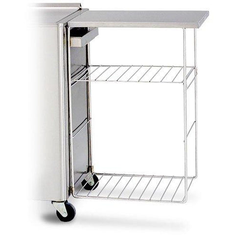 Extra Shelf for Side Table Rack #4230