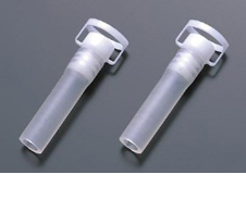 Urostomy Drain Tube Adapter
