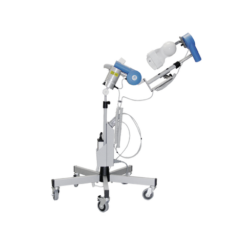 Artromot™ E2 Compact Elbow CPM Unit