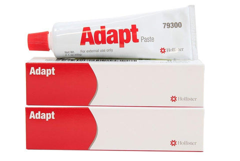 Adapt Barrier Paste - 2 oz Tube