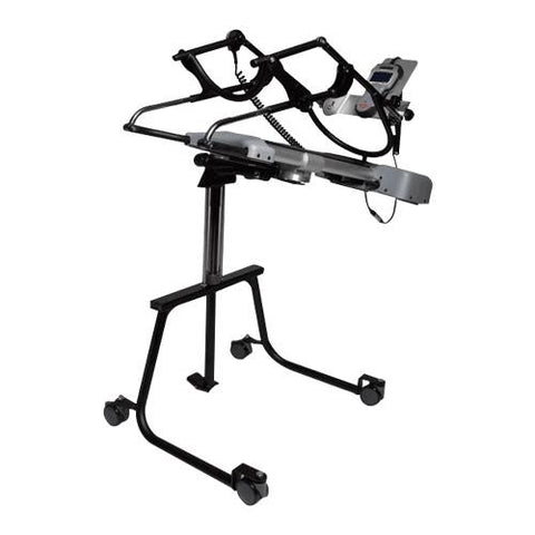 OptiFlex Hi-Lo Knee CPM Trolley