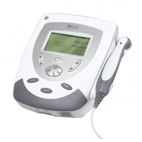 Intelect Transport Combo Ultrasound Electrotherapy
