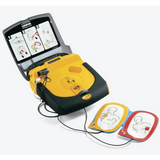 Physio-Control LifePak CR Plus Defibrillator (AED), Fully Automatic
