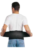 Saunders® Work S'port® Back Support