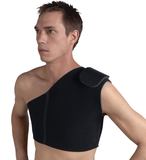 Chattanooga Sully AC Shoulder Support
