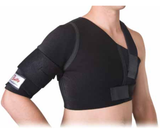 Saunders® Sully® Shoulder Support