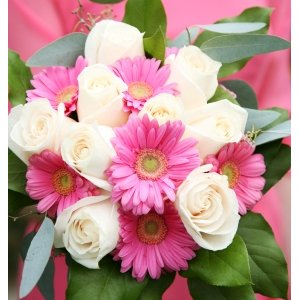 Budget Wedding Party Flowers Bouquets Centerpieces - Cost Less - Order Online Ship to Your Door - DIY
