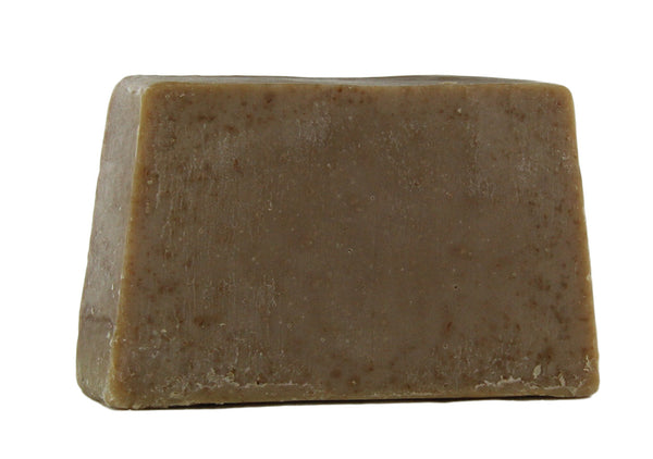 Goat Milk Soap Handmade USA Natural (1 Bar, Toyko Nights)