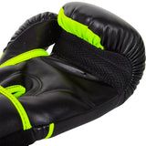 "Venum ""Challenger 2.0"" Boxing Gloves"