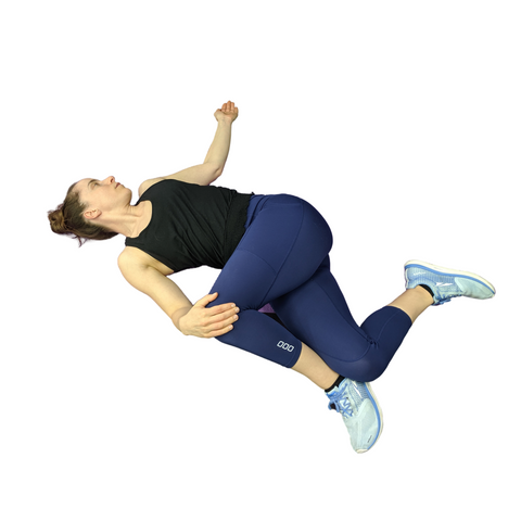 Supine-Twist-Back-Side-Stretch