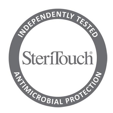 Steritouch Anti Bacterial Technology