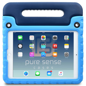 Samsung Galaxy Tab A 10.1 case for children with handle