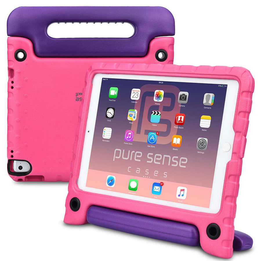 Samsung Galaxy Tab A 10.1 case for kids