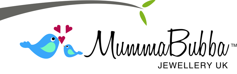MummaBubba Jewellery UK