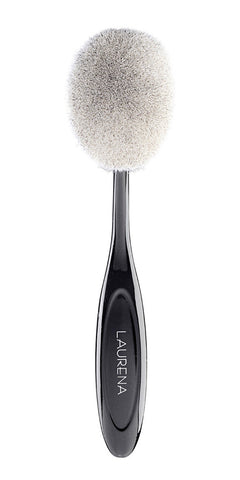 202 - Foundation O-Brush