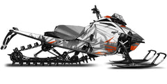 ARCTIC CAT - MTN EDGE