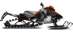 ARCTIC CAT - PathFinder
