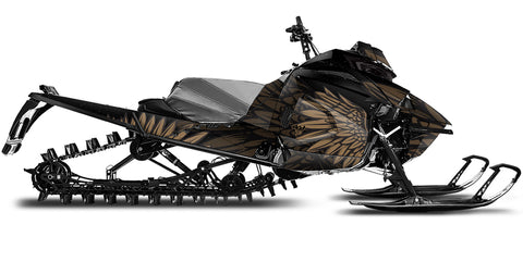 ARCTIC CAT - WING IT