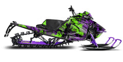 ARCTIC CAT - KOMPRESS