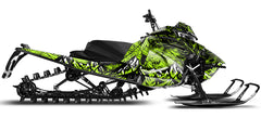 ARCTIC CAT - ALTITUDE