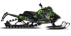 ARCTIC CAT - VARIAL
