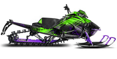 ARCTIC CAT - CALIPSO