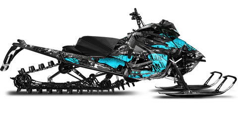 ARCTIC CAT - CLOT