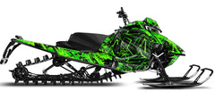 ARCTIC CAT - PALMER