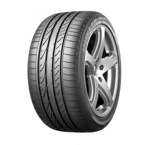 BRIDGESTONE TYRE - DUELER HIGH PERFORMANCE SPORT (DHPS) - Hawk Tyre