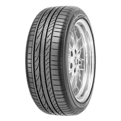 BRIDGESTONE TYRE - POTENZA RE050A - RUN FLAT - Hawk Tyre